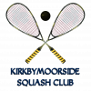 Kirkbymoorside 2nd Team