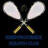 Kirkbymoorside 2nd Team