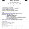 York Veterans & Vintage Competition 2017/18